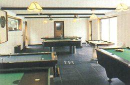 games-room.jpg