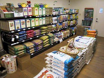 gardening-supplies1-sm.jpg