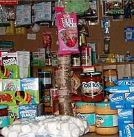 groceries.2.jpg
