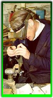 jewellercrafts.jpg