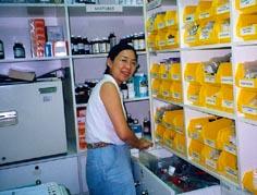 pharmacies.jpg